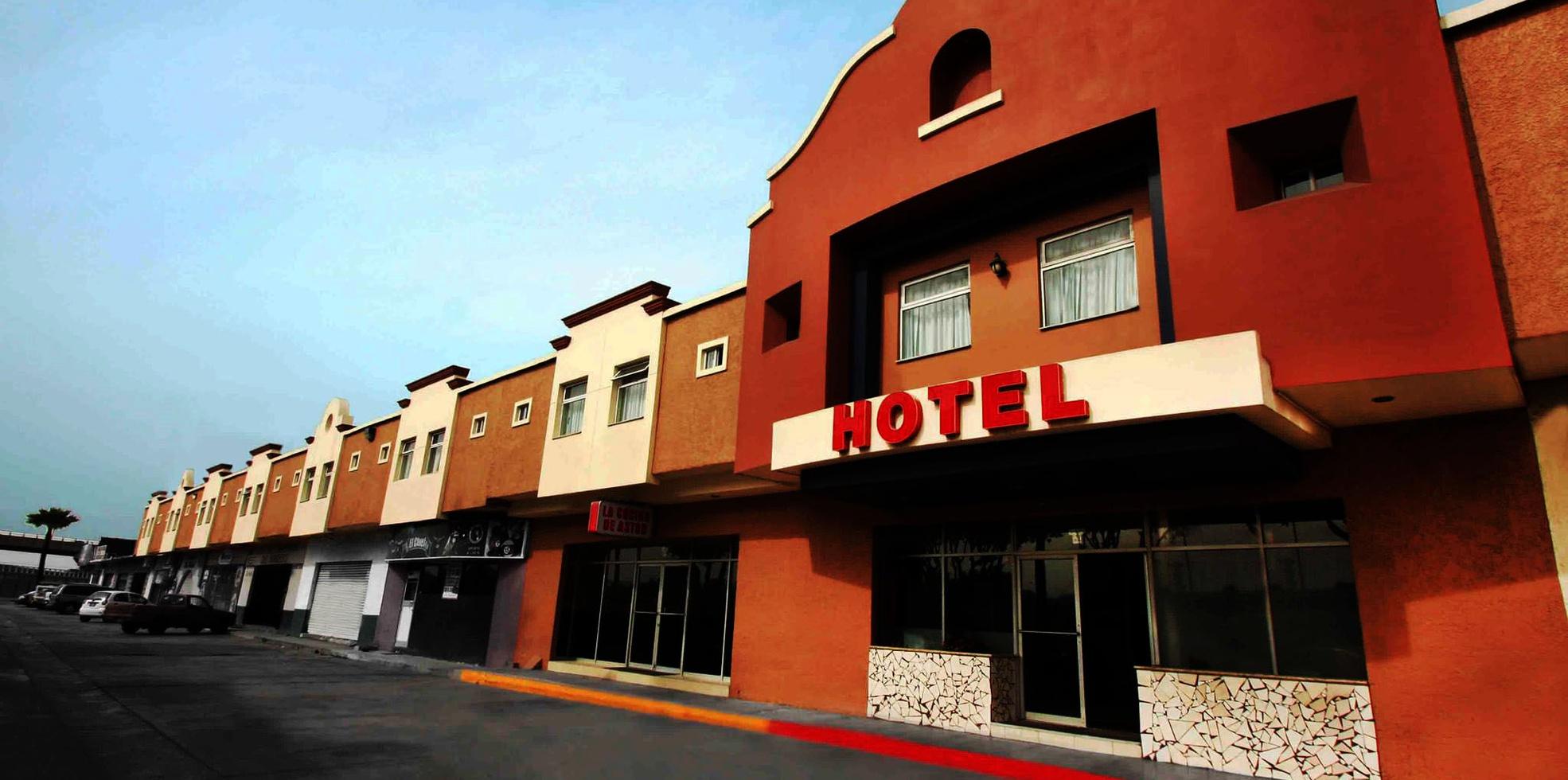 hotel astor en tijuana web oficial rh hotelastortijuana com