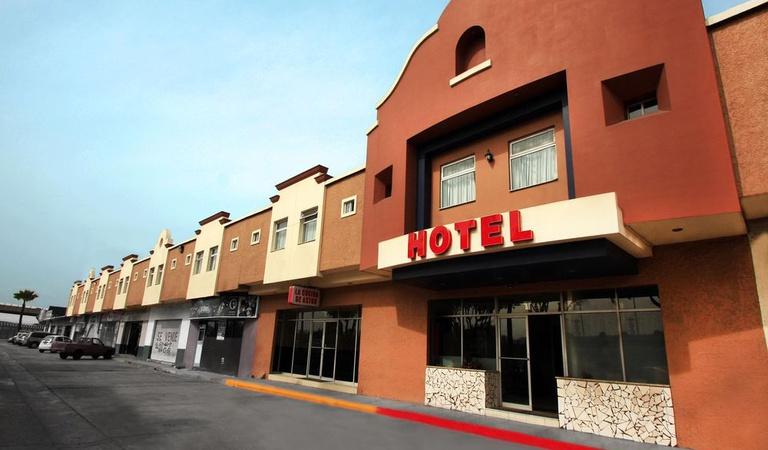 Hotel astor en tijuana web oficial - Restaurante astor ...